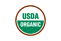 Organic production method USDA-NOP